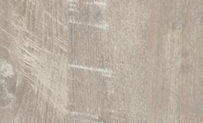 米灰色弗龙泰拉松木