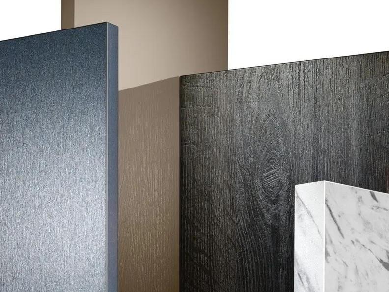 为什么你的木工师傅推荐你打柜子只选生态板