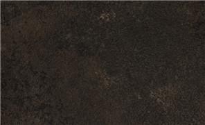 天然巴多利诺橡木