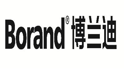 河南博兰迪家居有限公司