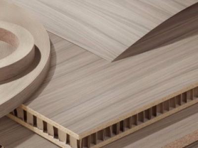 爱格板是什么板材?