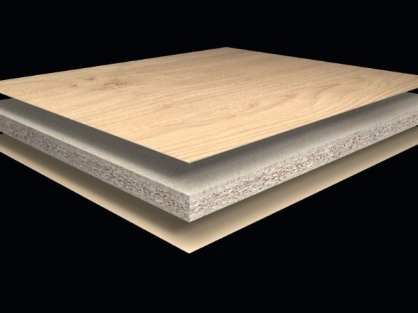 装修时如何选择环保的板材,从源头控制甲醛?
