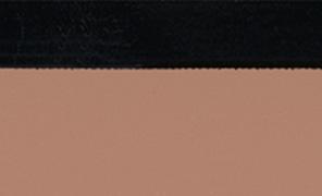 双色封边带黑色