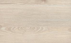 横纹米白奥兰松木