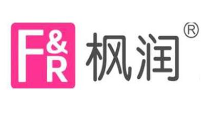 青岛盛和枫润家具制造有限公司